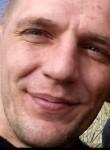Romka, 39  , Bolsjaja Izjora