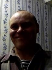 Farkhad, 34, Russia, Verkhneuralsk