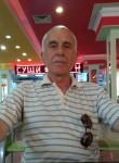 selim, 53  , Groznyy