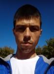 Nikolay, 28, Khimki