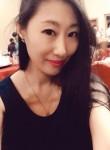 Yang娃娃, 36, Taichung