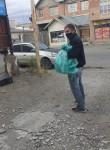 Marcos, 38  , Rio Gallegos