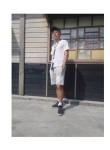 harryhuilin, 20  , Tainan