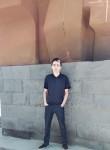 Suren, 18  , Yerevan