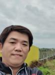 洪國娬, 39  , Hsinchu