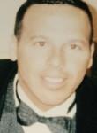 Manny, 49  , New York City