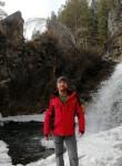 Dmitriy Syutkin, 36  , Neryungri
