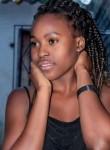 Xadreque, 18  , Maputo