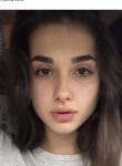 Karina, 19  , Glazunovka