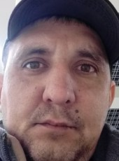 Aleksey, 39, Russia, Surgut