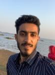 mohammedsiddiq, 27, Krishnarajpet