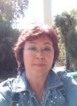 Svetlana, 51  , Saint Petersburg
