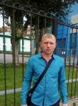 Oleg, 27 лет, Бакчар
