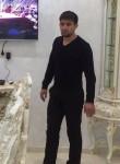 Тамик95, 28 лет, Ножай-Юрт