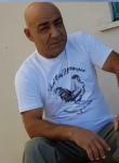 סלמן, 62, Beersheba