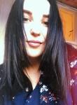 Anastasiya, 21, Belgorod