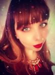 Malika, 28, Voronezh