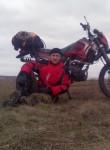 Aleksandr NG, 45  , Barcelona