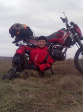 Aleksandr NG, 45, Spain, Barcelona