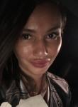 eleonora, 30, Khanty-Mansiysk