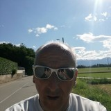 Roberto , 62  , Leini