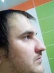 Igor, 29  , Kamyshin