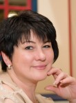 Irina, 53  , Moscow