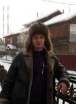 Vitaliy, 41, Mountain View