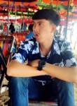 Keerati, 27  , Sawang Daen Din
