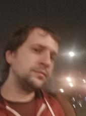 Ruslan, 37, Russia, Reutov