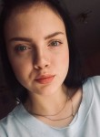 Anna, 19  , Satka