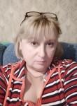 zhanna, 43 года, Ярославль