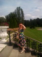 Anna, 52, Russia, Zelenograd