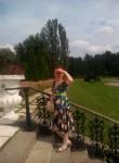Anna, 52, Zelenograd