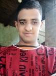 جلال فرحان, 49  , Al Minya