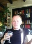 Roman , 46  , Ryazan