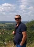 Vlad, 45  , Szentendre