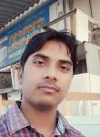Rahman khan, 32  , Salalah