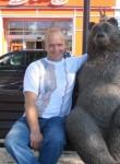 ivan, 46  , Velikiy Novgorod