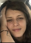 Liliou , 28, Lagny-sur-Marne