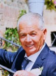 Alberto, 66  , Fiorano