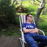 Matteo, 25  , Vicopisano