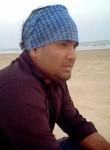 Arjun, 30  , Vizianagaram