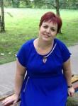 Tatyana, 56  , Lobnya