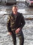 Aleksey, 31  , Novosibirsk