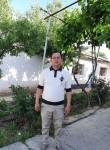 Bekhruz, 32, Qarshi
