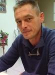 Vadim, 50  , Tula