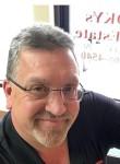 Curtis  Jonathan, 53, Moscow