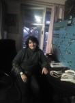 ALYeNA, 43  , Alchevsk