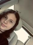 Polina, 18  , Dagomys